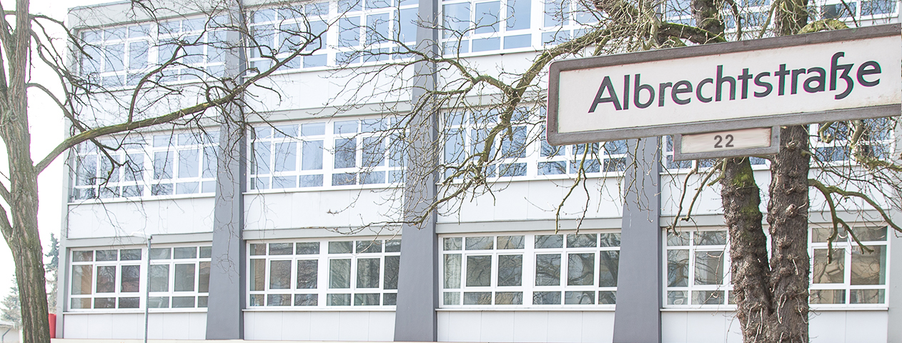 Albrechtstraße-22